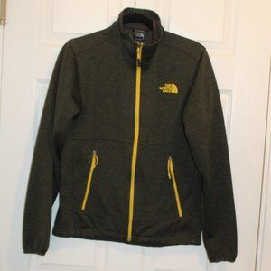 The North Face Men Small Jacket